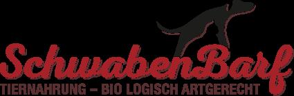 Logo-Schwabenbarf-Shop