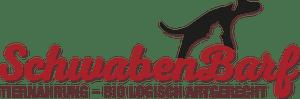 SchwabenBarf Logo