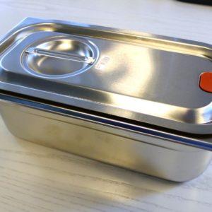 Schwabenbarf Frostfutter-Behälter