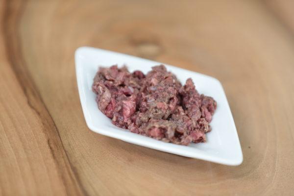 Hund-Gesund Lamm (400 gr)
